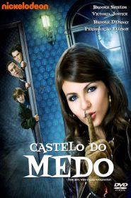 Photo of Castelo do Medo | Sinopse – Trailer – Elenco