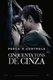 Photo of Cinquenta Tons de Cinza | Sinopse – Trailer – Elenco