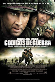 Photo of Códigos de Guerra | Sinopse – Trailer – Elenco