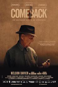 Photo of Comeback: Um Matador Nunca se Aposenta | Sinopse – Trailer – Elenco