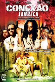 Photo of Conexão Jamaica | Sinopse – Trailer – Elenco