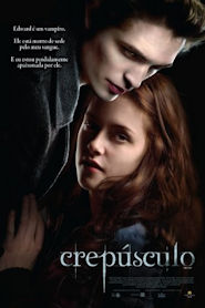 Photo of Crepúsculo | Sinopse – Trailer – Elenco