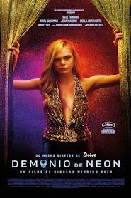 Photo of Demônio de Neon | Sinopse – Trailer – Elenco