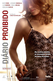 Photo of Diário Proibido | Sinopse – Trailer – Elenco