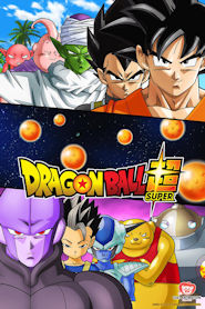 Photo of Dragon Ball Super | Anime
