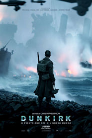Photo of Dunkirk | Filme