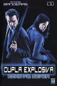 Photo of Dupla Explosiva | Sinopse – Trailer – Elenco