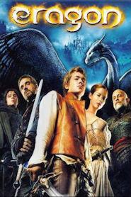 Photo of Eragon | Sinopse – Trailer – Elenco
