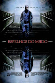 Photo of Espelhos do Medo | Sinopse – Trailer – Elenco