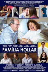 Photo of Família Hollar | Sinopse – Trailer – Elenco