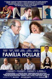 Photo of Família Hollar | Sinopse – Trailer – Elenco