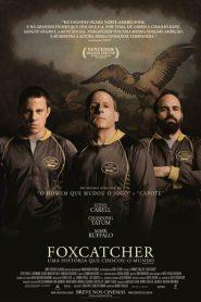 Photo of Foxcatcher – Uma História que Chocou o Mundo | Sinopse – Trailer – Elenco