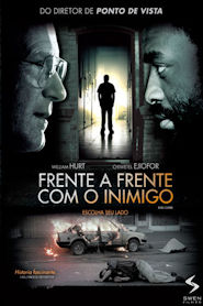 Photo of Frente a Frente com o Inimigo | Sinopse – Trailer – Elenco