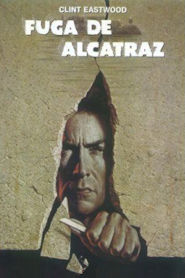 Photo of Fuga de Alcatraz | Sinopse – Trailer – Elenco