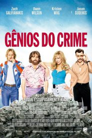 Photo of Gênios do Crime | Sinopse – Trailer – Elenco