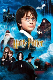 Photo of Harry Potter e a Pedra Filosofal | Filme