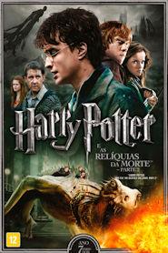 Photo of Harry Potter e as Relíquias da Morte – Parte 2 | Sinopse – Trailer – Elenco
