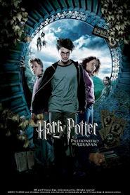 Photo of Harry Potter e o Prisioneiro de Azkaban | Sinopse – Trailer – Elenco
