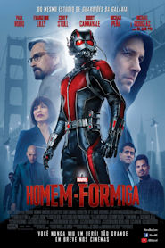 Photo of Homem-Formiga | Filme