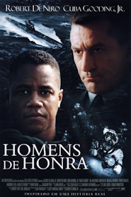 Photo of Homens de Honra | Sinopse – Trailer – Elenco