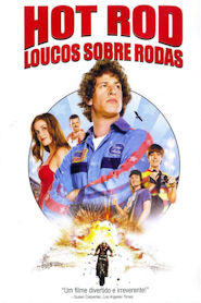 Photo of Hot Rod – Loucos Sobre Rodas | Sinopse – Trailer – Elenco