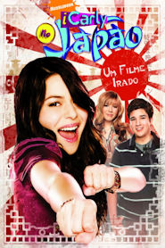 Photo of iCarly no Japão | Sinopse – Trailer – Elenco