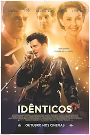 Photo of Idênticos | Sinopse – Trailer – Elenco