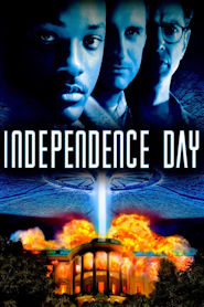 Photo of Independence Day | Sinopse – Trailer – Elenco