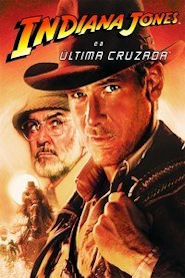 Photo of Indiana Jones e a Última Cruzada | Filme