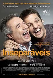 Photo of Inseparáveis | Sinopse – Trailer – Elenco