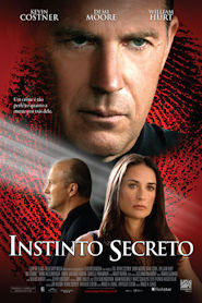 Photo of Instinto Secreto | Sinopse – Trailer – Elenco