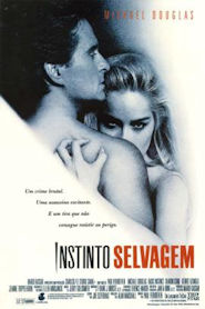 Photo of Instinto Selvagem | Sinopse – Trailer – Elenco