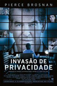 Photo of Invasão de Privacidade | Sinopse – Trailer – Elenco
