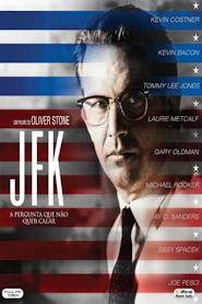Photo of JFK – A Pergunta Que Não Quer Calar | Sinopse – Trailer – Elenco