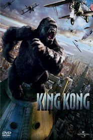 Photo of King Kong | Sinopse – Trailer – Elenco