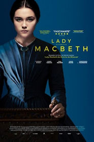 Photo of Lady Macbeth | Sinopse – Trailer – Elenco