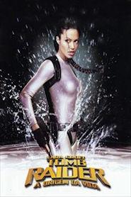 Photo of Lara Croft: Tomb Raider – A Origem da Vida | Sinopse – Trailer – Elenco