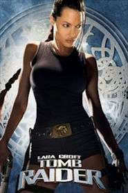 Photo of Lara Croft: Tomb Raider | Filme