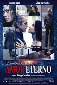Photo of Lembranças de um Amor Eterno | Sinopse – Trailer – Elenco
