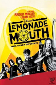 Photo of Lemonade Mouth: Uma Banda Diferente | Sinopse – Trailer – Elenco