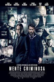 Photo of Mente Criminosa | Sinopse – Trailer – Elenco