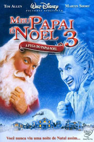 Photo of Meu Papai é Noel 3 | Sinopse – Trailer – Elenco