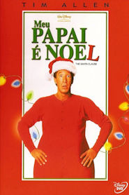 Photo of Meu Papai é Noel | Sinopse – Trailer – Elenco