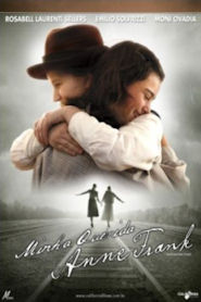 Photo of Minha Querida Anne Frank | Filme