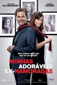 Photo of Minhas Adoráveis Ex-Namoradas | Sinopse – Trailer – Elenco