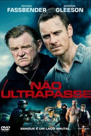 Photo of Não Ultrapasse | Sinopse – Trailer – Elenco