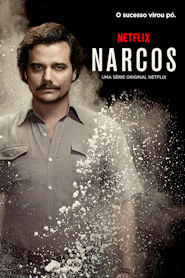 Photo of Narcos | Sinopse – Trailer – Elenco