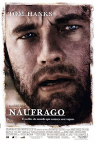 Photo of Náufrago | Filme