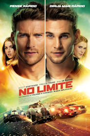 Photo of No Limite | Filme