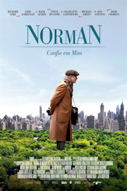 Photo of Norman: Confie em Mim | Sinopse – Trailer – Elenco